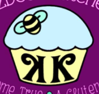 Kizbee Kitchen